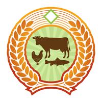 Pavan Agro Foods
