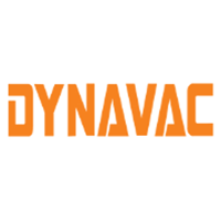 Dynavac India Private Limited.