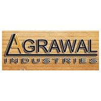 Agrawal Industries