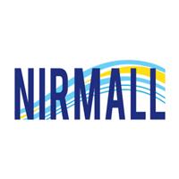 Nirmall Enterprise