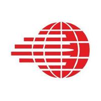 Exporter Worldwide