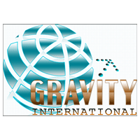 Gravity International