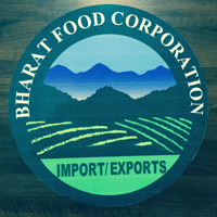 Bharat Food Corporation