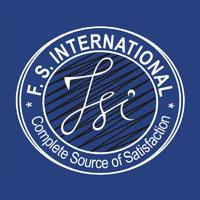 F S International