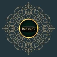 Behsoko
