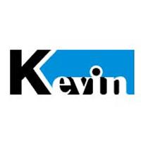 Kevin Brass Industries
