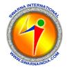 Swarna Match Factory