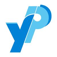 York Print & Pack