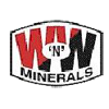 White \'n\' White Minerals Private Limited
