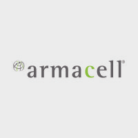 Local Armacell India