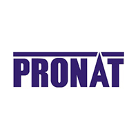Pronat Industries Limited