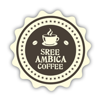 Sree Ambica Coffee