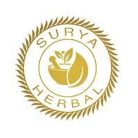 Surya Herbal Limited
