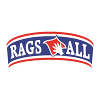 Rags All International