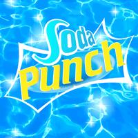 Soda Punch