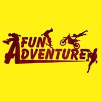 Fun Adventure