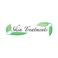 Skin Treatments India -