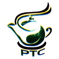 Porwal Tea Company
