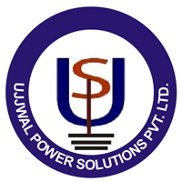 Ujjwal Power Solution Pvt. Ltd