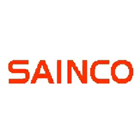 Sainco Thermometer Industries