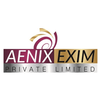 Aenix Exim Private Limited