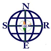 Snr Exporters