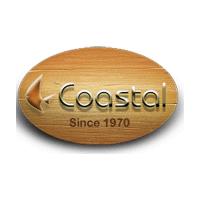 Coastal Exports Corporation