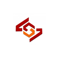 Sumanlal J Shah Sons P Ltd