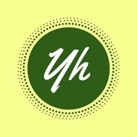 Yogis Herbs
