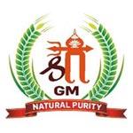 Shri Gm Enterprises & Exim