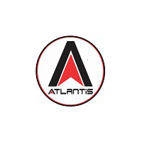 Atlantis Formulation Pvt Ltd