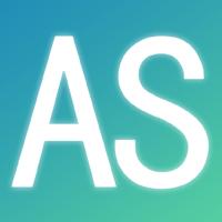 Aileensoul