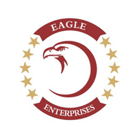 Eagel Enterprises