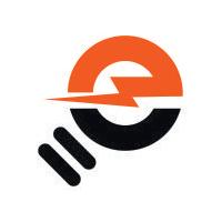 Empire Electricals