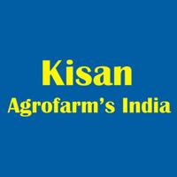 Kisan Agrofarms India