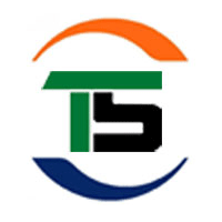 T.s. Enterprises
