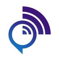 Adro Hearing Aid Centre