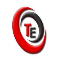 Titanium Enterprises