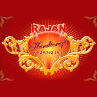 Rajan Handicrafts