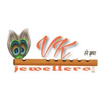 Vk Jewellers