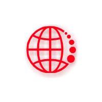 Prima Linea Technologies India Pvt. Ltd