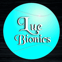 Lue Bionics Private Limited