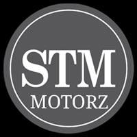 Stm Motorz