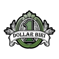 Dollarbiri Manufacturing Private Limited