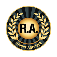Rinder Agro Tech Pvt. Ltd.