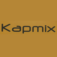 Kapmix Construction Machinery