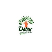 Dabur Mediclub