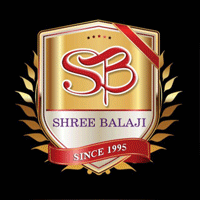 Shree Balaji Art Printers