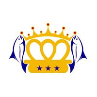 Salmon Aquatic Products Pvt. Ltd