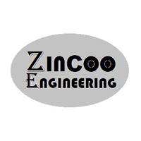 Zincoo Engineering